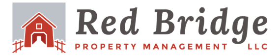 Red Bridge Property Management
